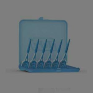 Interdental Picks
