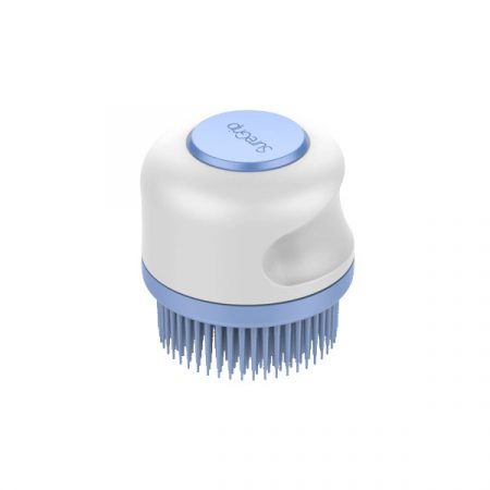 SureGrip Denture Brush