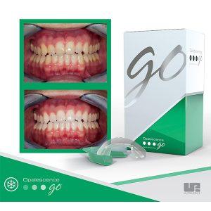 Opalescence GO Teeth Whitening 6%HP