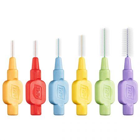 TePe X-Soft Interdental Brush
