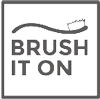 Brush It On Tooth Brushes | Smile Boosters