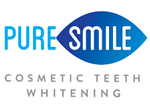 Pure Smile Teeth Whitening | Smile-Boosters