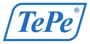 Tepe Dental Products | Smile Boosters
